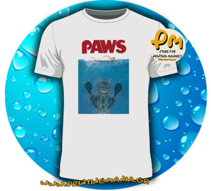 jaws-paws